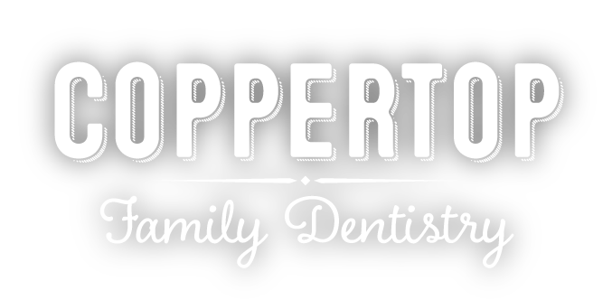 Coppertop Family Dentistry